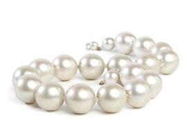 Risultati immagini per perle