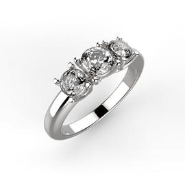Marilyn-Ring-2