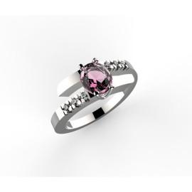 Lorenz-Ring-Rosa-562x562
