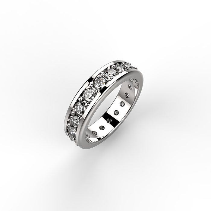 Top Anelli di fidanzamento: come scegliere l'anello giusto per la tua lei BE45