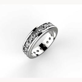 paradise-ring-diamanti-2