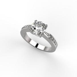 Queen-Ring-1
