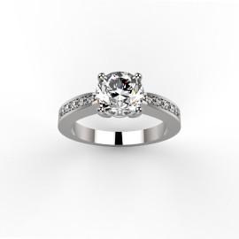 Queen-Ring-2