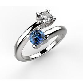 Martn-Ring-blu-e-bianco-1