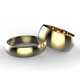 anelli in oro personalizzabili