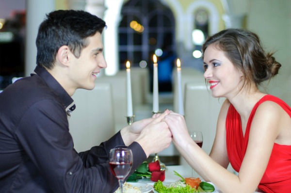 san-valentino-anello solitario