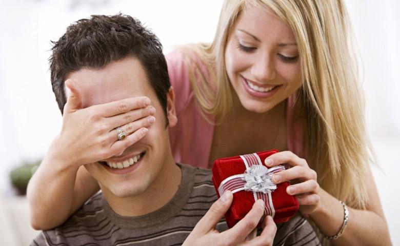 anello di fidanzamento da uomo Roma