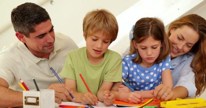 Itf Design Trasformare Oggetti In Emozioni : Gioielli dai disegni dei bambini una meravigliosa magia