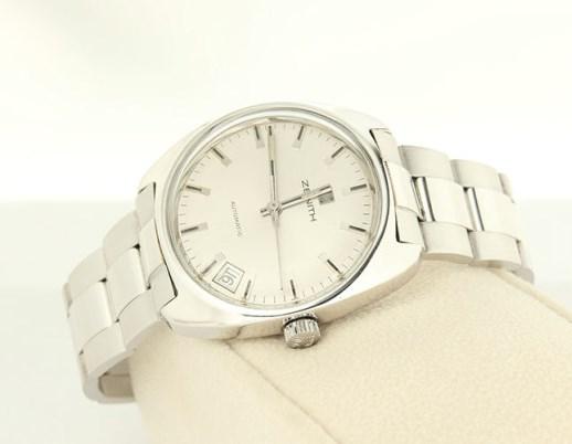 regalo orologi artigianali