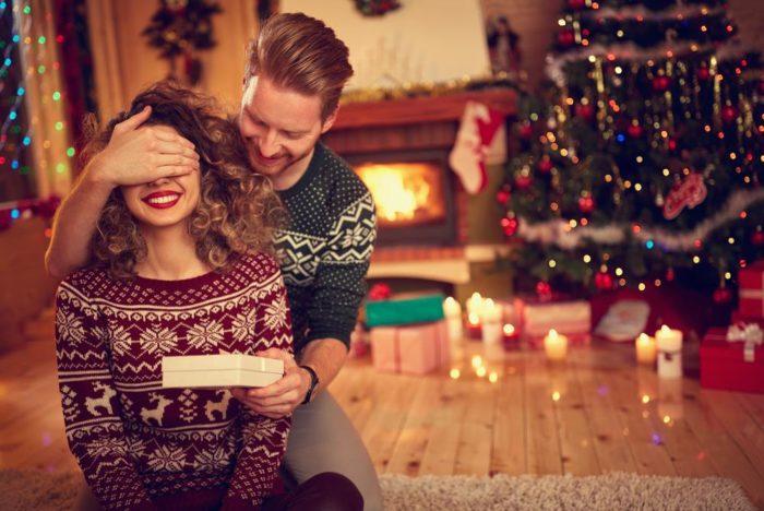 Regali Di Natale The.Regali Di Natale Regala Dei Magnifici Gioielli Personalizzati