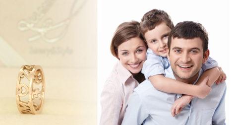 anello-famiglia-Family-Ring