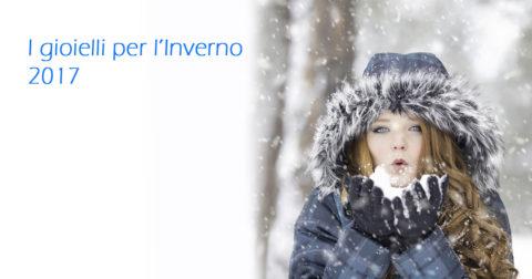 I-gioielli-per-l'inverno
