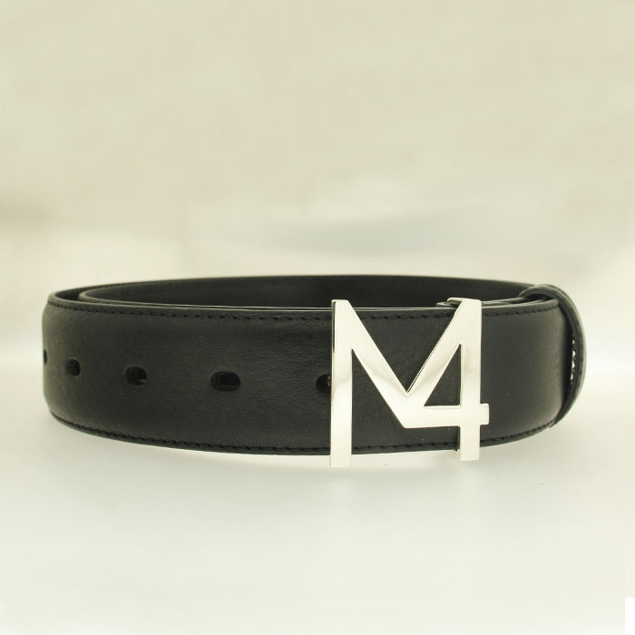 Cinta-M4