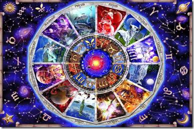 Un regalo di natale per ogni segno zodiacale