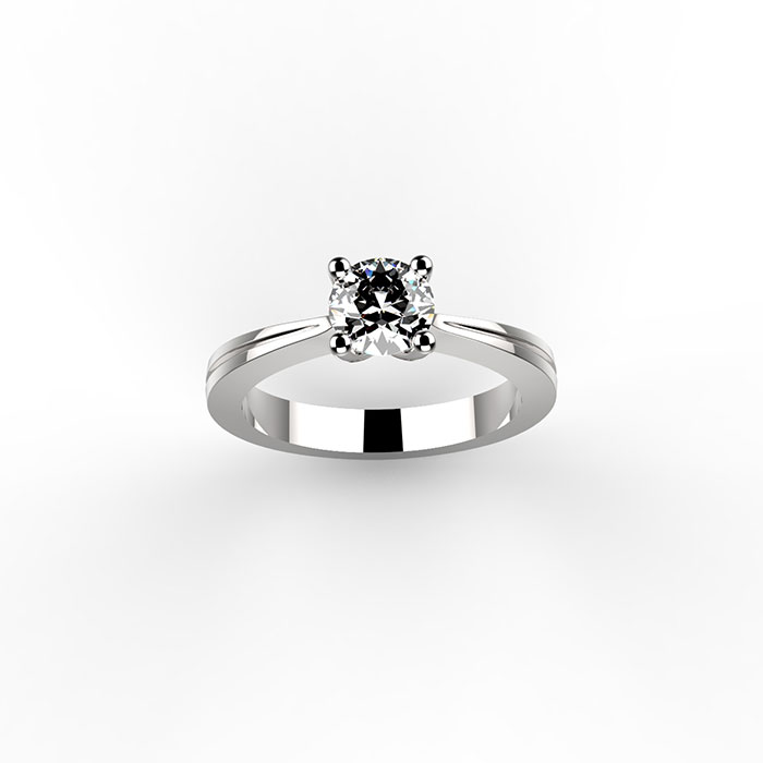Mark-Ring-anello-solitario-certificazioni-delle-pietre