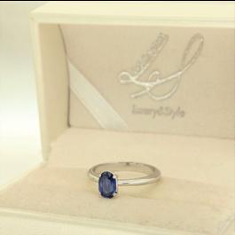 alexander ring