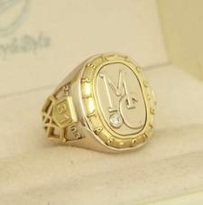 anello chevalier 2