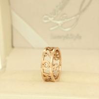 anello oro 4