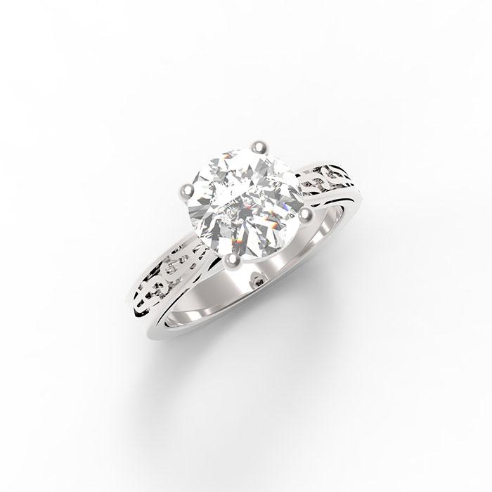 Solitario-Traforato-diamanti