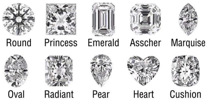 forme-diamanti