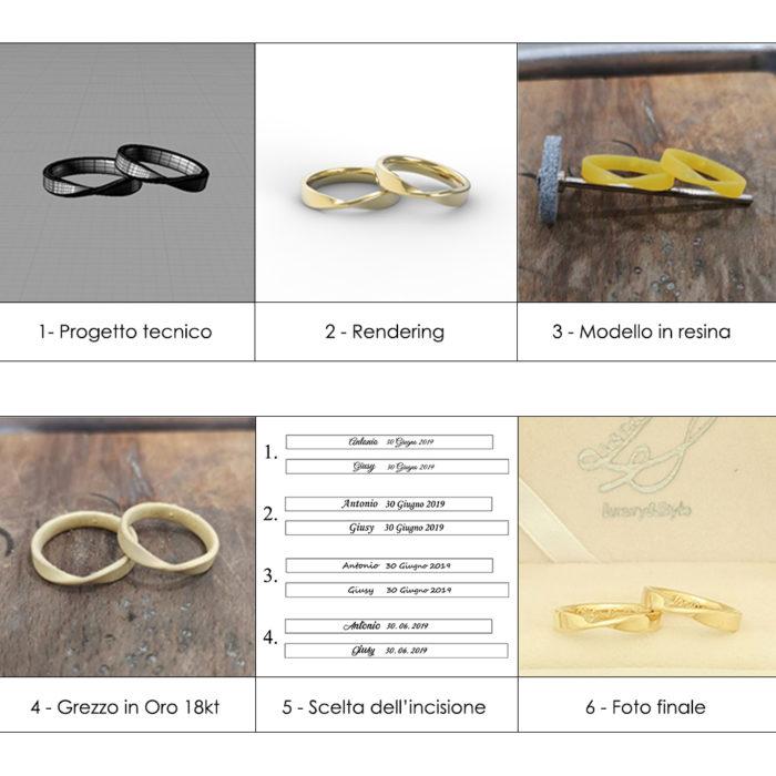 personalizzazione-dei-gioielli