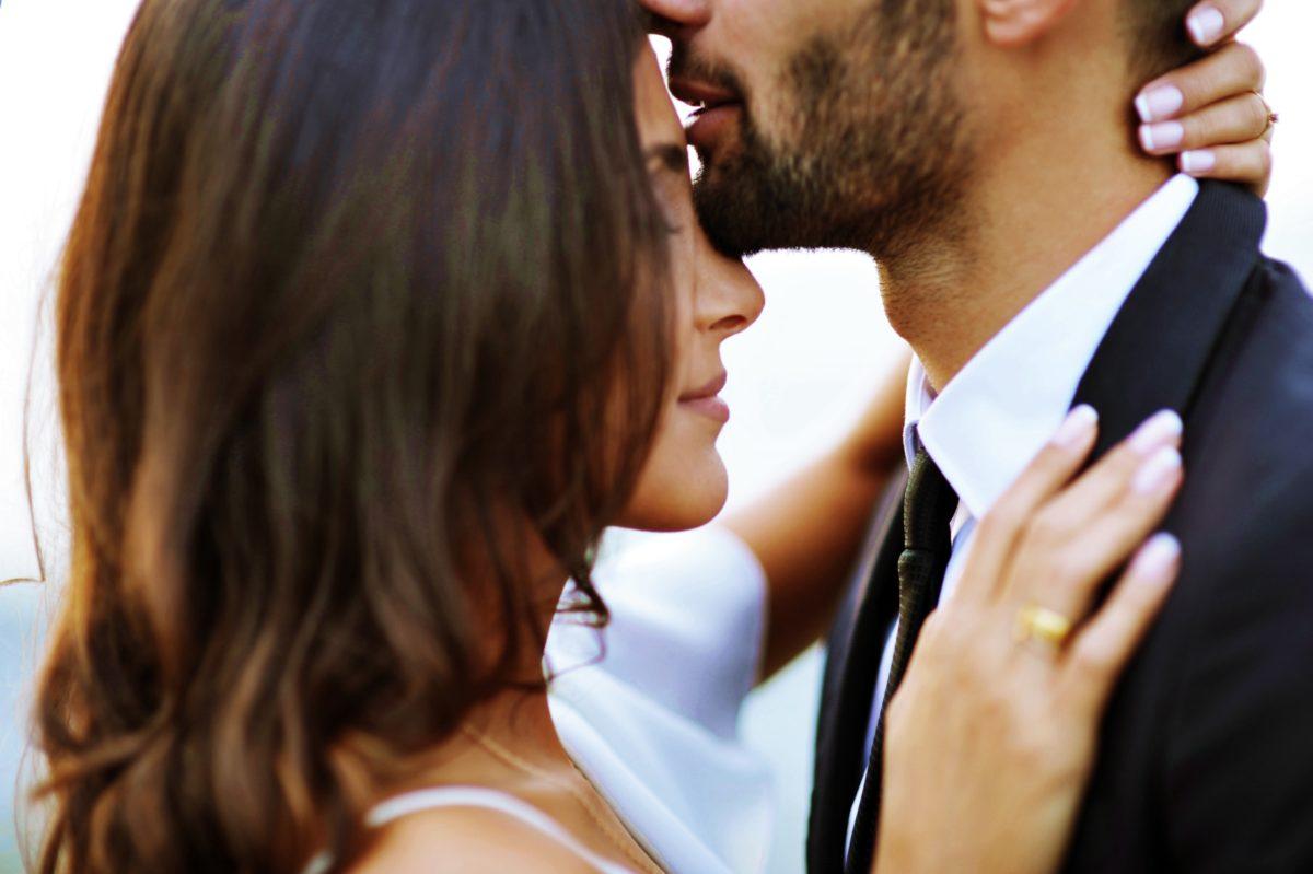 wedding matrimonio: rito e celebrazione